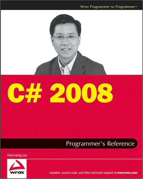 C 2008 Programmers Reference~tqw~_darksiderg preview 0