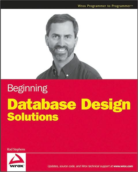 Beginning Database Design Solutions~tqw~_darksiderg preview 0