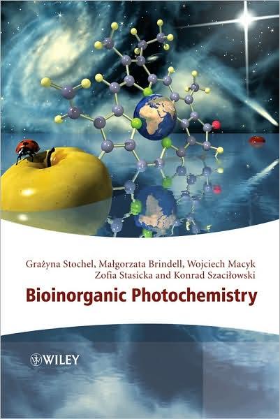 Bioinorganic Photochemistry~tqw~_darksiderg preview 0