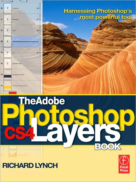 The Adobe Photoshop CS4 Layers Book~tqw~_darksiderg preview 0