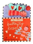 Childrens eBooks: Butterfly Kisses