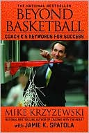 Beyond Basketball: 