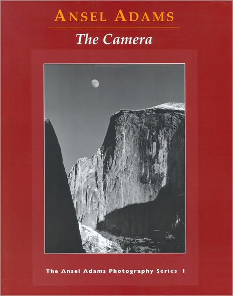 The Camera (The Ansel Adams Photography Series, No  1)~tqw~_darksiderg preview 0