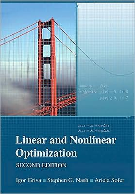 Linear and Nonlinear Optimization 2E~tqw~_darksiderg preview 0