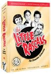 Video/DVD. Title: The Little Rascals - The Complete Collection