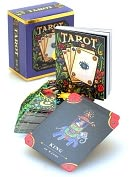 Product Image. Title: Tarot: The Complete Kit (Mega Mini Kits Series)
