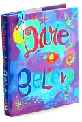 Product Image. Title: Dare to Believe (Charming Petite Series)