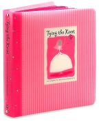 Product Image. Title: Tying the Knot: The Complete Wedding Organizer