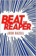 Beat the Reaper read more