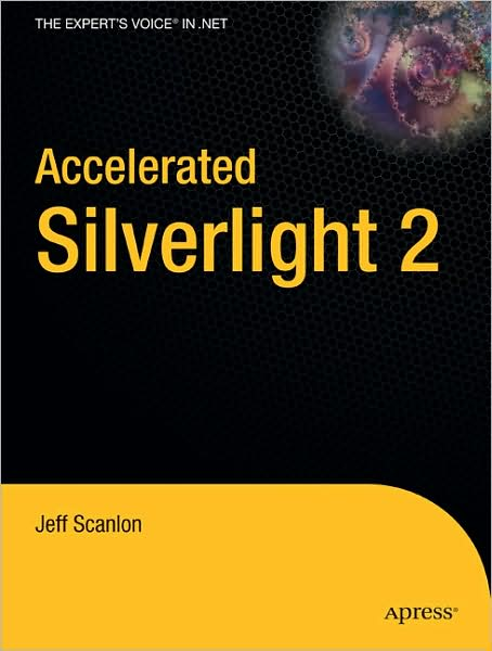 Accelerated Silverlight 2~tqw~_darksiderg preview 0