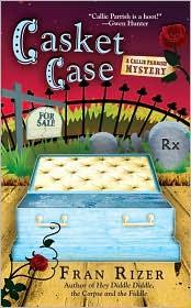 Casket Case