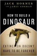 How to Build a Dinosaur: Extinction Doesn't 