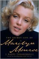 The Secret Life of Marilyn Monroe  by J. Randy Taraborrelli (August 2009) read more