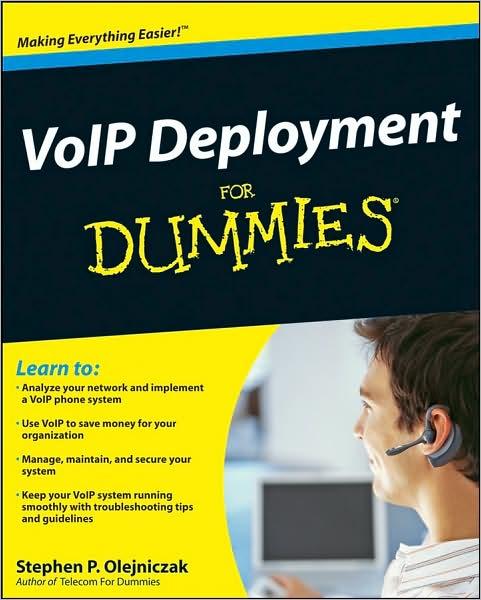 VoIP Deployment For Dummies~tqw~ darksiderg preview 0