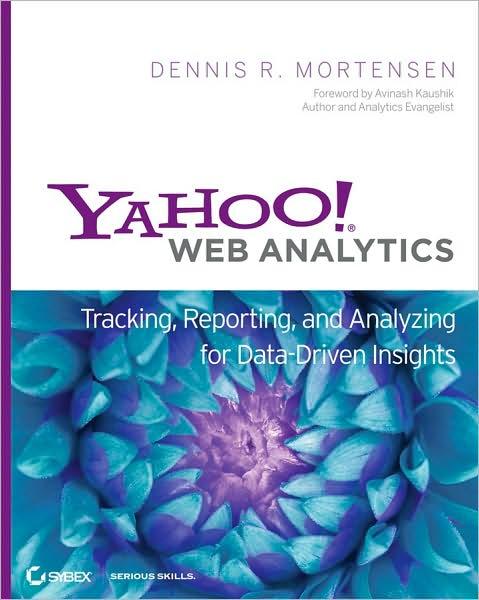 Yahoo! Web Analytics~tqw~_darksiderg preview 0