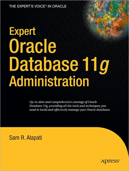 Oracle Database 11g Administration~tqw~_darksiderg preview 0