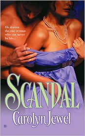 http://search.barnesandnoble.com/Scandal/Carolyn-Jewel/e/9780425225516/?itm=1