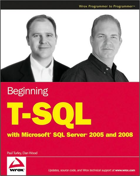 Beginning T Sql with Microsoft SQL Server 2005 and 2008~tqw~_darksiderg preview 0