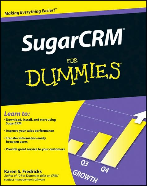 SugarCRM For Dummies~tqw~_darksiderg preview 0