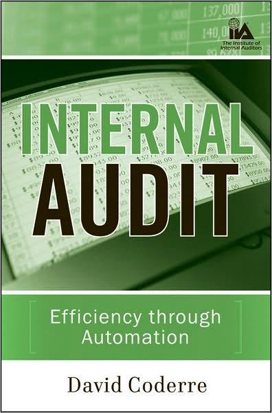 Internal Audit~tqw~_darksiderg preview 0
