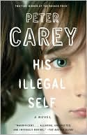 His Illegal Self 