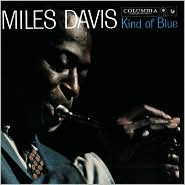 1959 - Kind of Blue