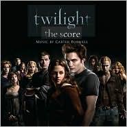 саундтреки из фильма Сумерки (Twilight).  Прикрепления.  29Kb)