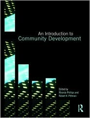 an introduction to community development