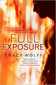 http://search.barnesandnoble.com/Full-Exposure/Tracy-Wolff/e/9780451225962/?itm=2