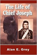 The Life Of Chief Joseph