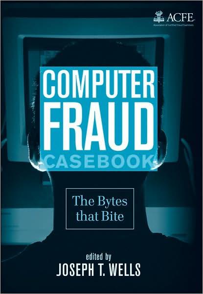 Computer Fraud Casebook~tqw~_darksiderg preview 0