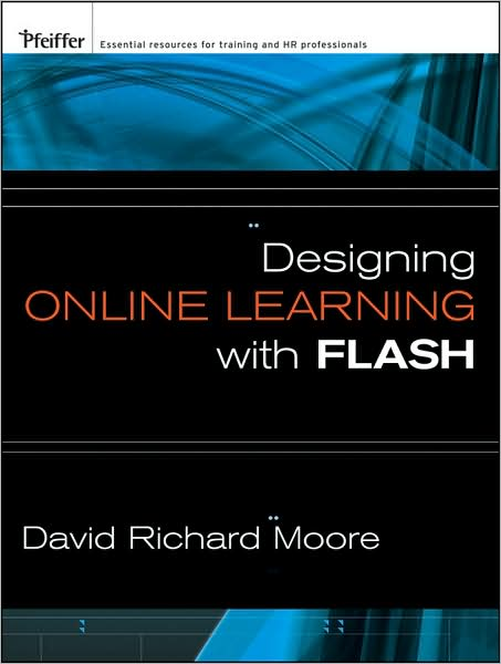 Designing Online Learning with Flash~tqw~_darksiderg preview 0