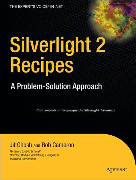 Silverlight 2 Recipes A Problem Solution Approach~tqw~_darksiderg preview 0