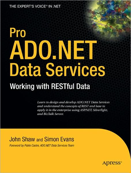 Pro ADO(dot)NET Data Services Working with RESTful Data~tqw~_darksiderg preview 0