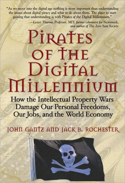 Pirates of the Digital Millennium (Release 2K)~tqw~_darksiderg preview 0