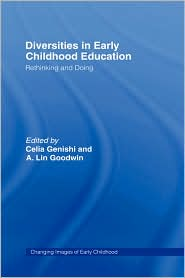 Diversities in Early Childhood Educatio...