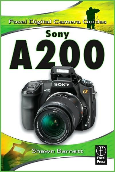Sony A200~tqw~_darksiderg preview 0