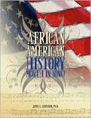 African American History in song