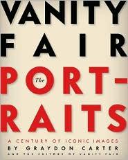 Vanity Fair, Graydon Carter, Book - Barnes & Noble