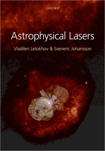 Astrophysical Lasers~tqw~_darksiderg preview 0