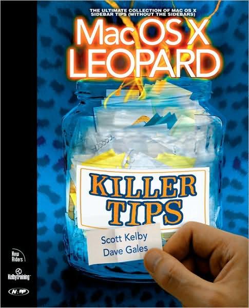 Mac OS X Leopard Killer Tips~tqw~_darksiderg preview 0
