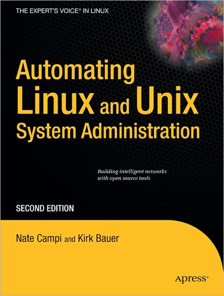 Automating Linux and Unix System Administration~tqw~_darksiderg preview 0
