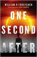 One Second After  by William R. Forstchen (Mar 2009) read more