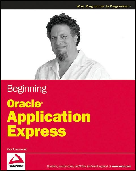Beginning Oracle Application Express~tqw~_darksiderg preview 0