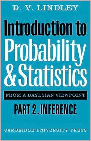 Introduction to Probability and Statist...