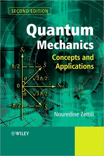 Quantum Mechanics Concepts and Applications 2nd Ed~tqw~_darksiderg preview 0