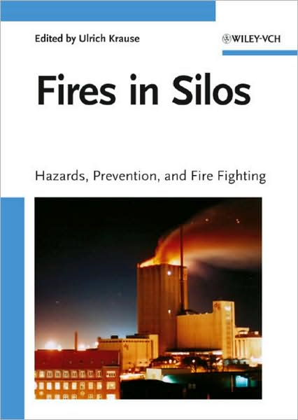 Fires in Silos Hazards, Prevention, and Fire Fighting~tqw~_darksiderg preview 0