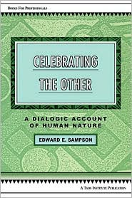 Celebrating the Other: A Dialogic Accou...