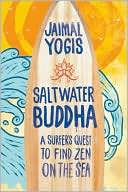 Read a Review of Saltwater Buddha
