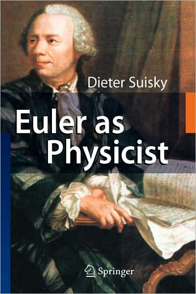 Euler as Physicist~tqw~_darksiderg preview 0